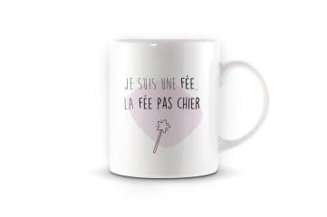 mug-fee-pas-chier-zoom